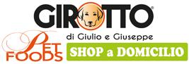 Pet Shop a domicilio